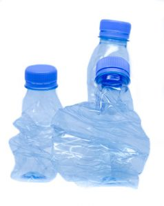 bouteilles_applaties