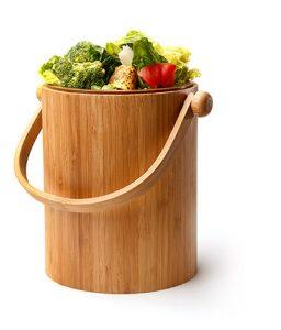 compost_02-256x300