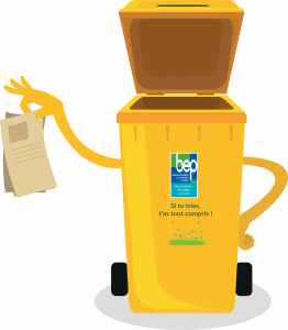 https://www.bep-environnement.be/wp-content/uploads/2020/09/container-jaune-tient-une-feuille-bep-262x300.png